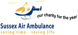 sussex_air_ambulance