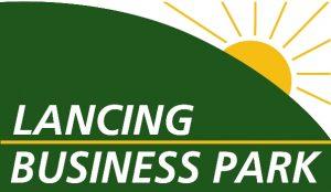 LBP Logo Sized