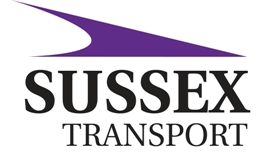 SussexTransport280x159