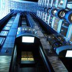 great_elevator