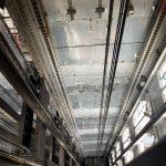 lift_shaft_2