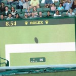 AV equipment Delivery to Wimbledon