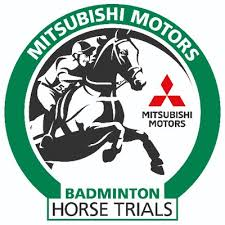 Badminton Horse Trials Logistics