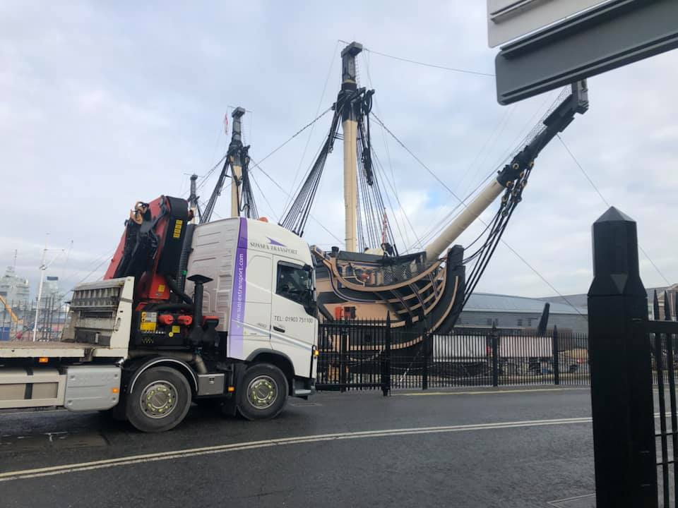 Hiab-portsmouth-cannon