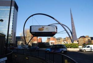 digital-billboard-hiab-installation