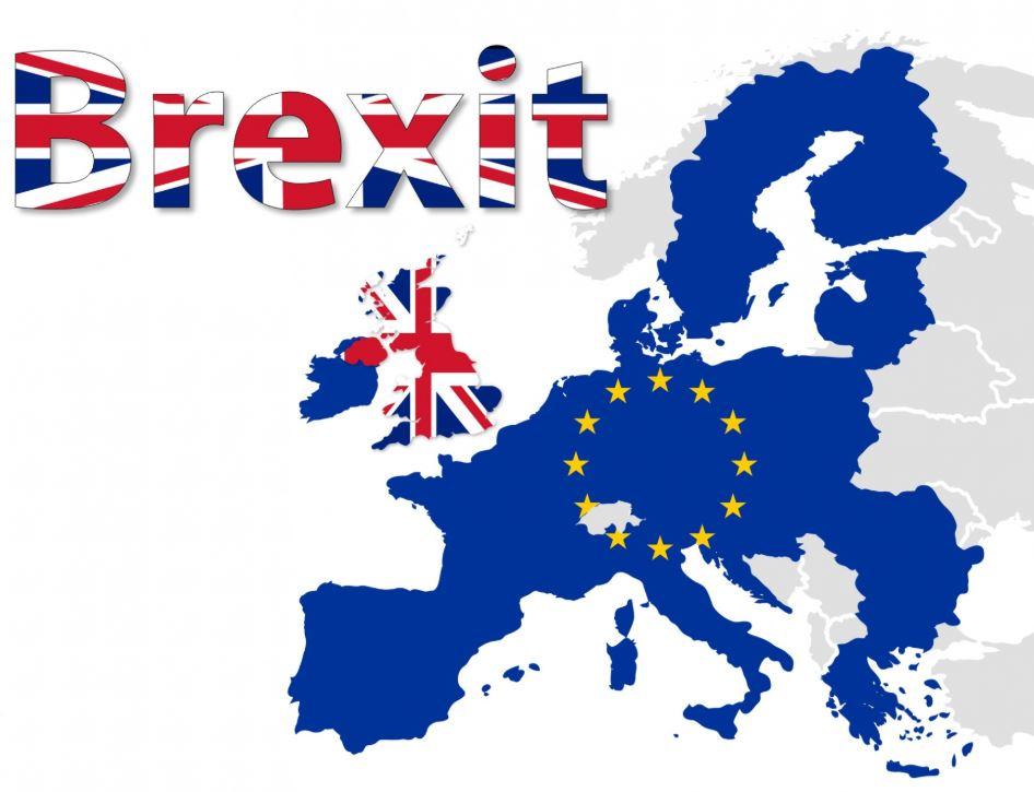 Brexit Haulage UK