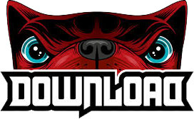 download festival logistics