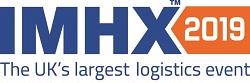 IMHX Event Logo