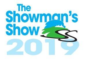 Showmans Show