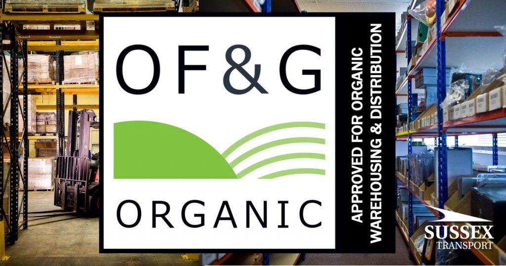 Organic-Warehouse-sq