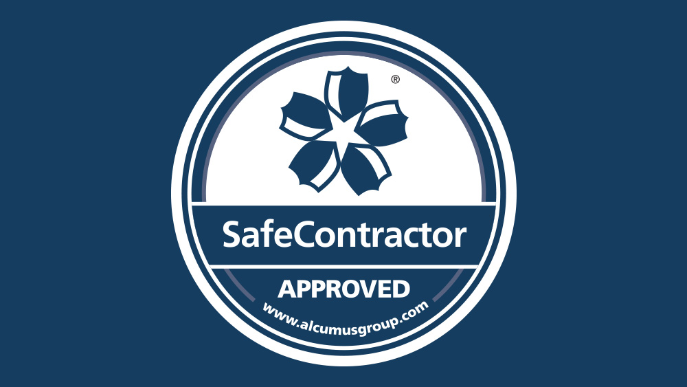 Haulage-transport-Safe-Contractor