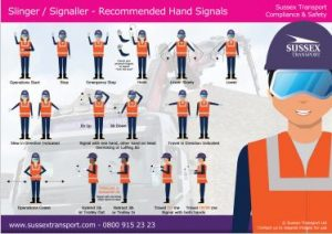 Crane Signals Slinger Signaller Download