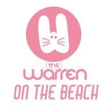 the warren on the beach