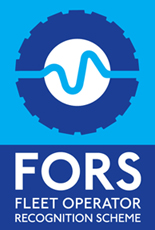Fors accredited haulage transport