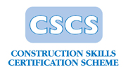 CSCS Transport company Sussex