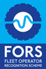 FORS accredited transport company