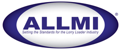 Allmi accredited transport