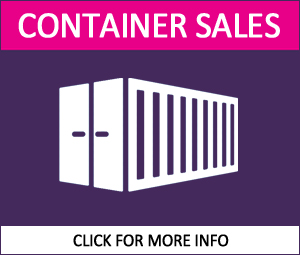 Container Sales
