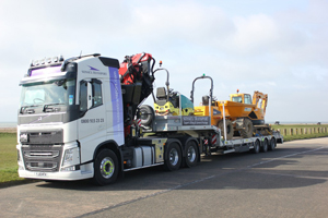 plant moves sussex